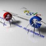 Come funziona la Ricerca di Google