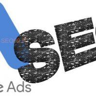 Google ADS e SEO