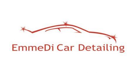 EmmeDi Car Detailing