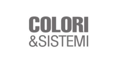 Colori & Sistemi