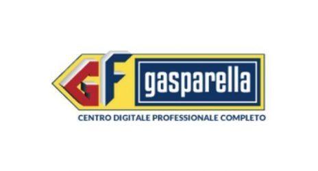 Gasparella Office Service