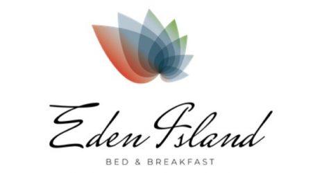 Eden Island Verona