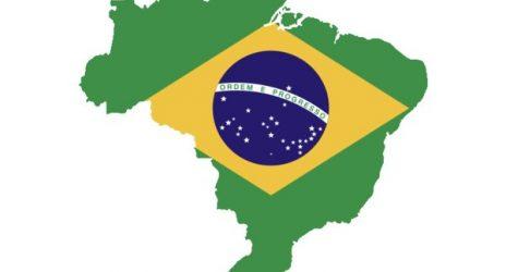 Viaggi Vacanze Brasile